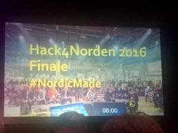 hack4nordenfinale