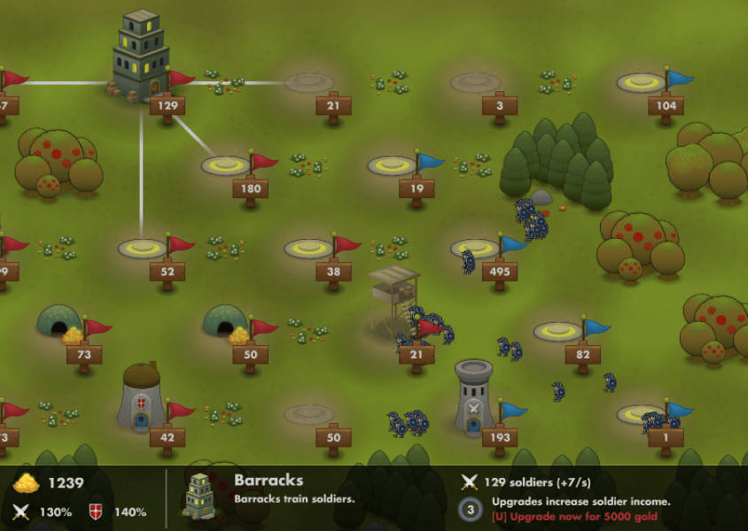 kLabz Games  screenshot