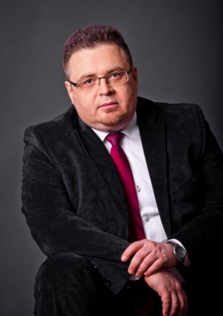 Павел Клачков: Сейчас СМИ представляют из себя грозную силу