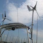 Radar Arch at EYC Superwind Sunware