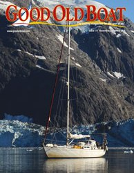 Klacko Good Old Boat Magazine