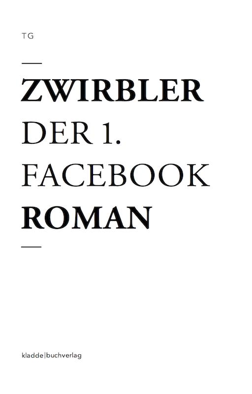 Facebook Roman Zwirbler