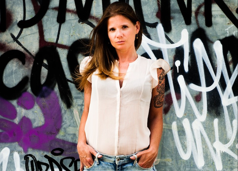 Stefanie Kovacs Freiburg