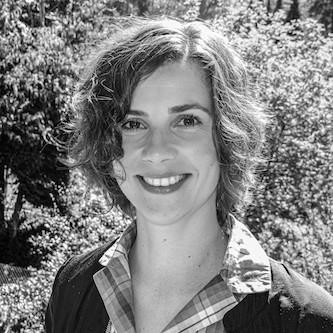 Rachel Oidtmann