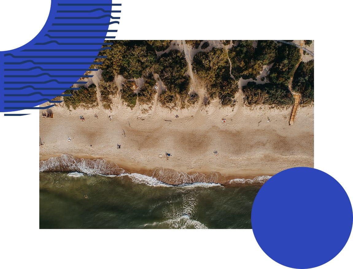 2.Jūra