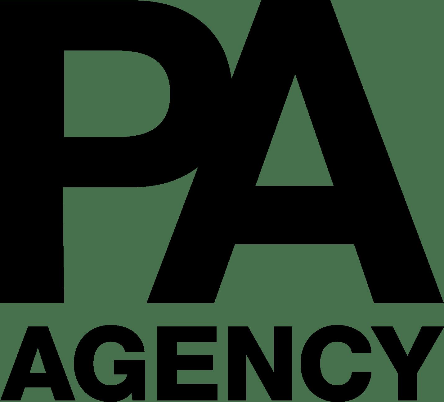 Panama Agency
