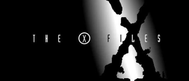 X failai grįžta