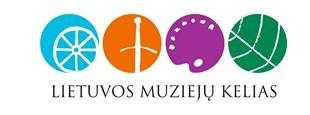 Muziejų kelio renginiai Žemaitijoje