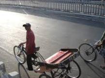 oldcyclerickshaw