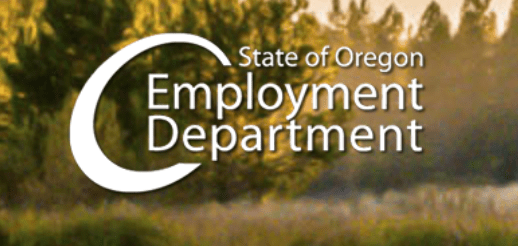 OREGON EMPLOYMENT DEPARTMENT APPROVED TO BEGIN DISPERSING LOST WAGES ASSISTANCE BENEFITS; MORE RELIEF NEEDED FROM CONGRESS TO HELP OREGONIANS WEATHER THE SLOW ECONOMIC RECOVERY
