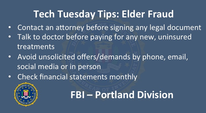 TT_-_Elder_fraud_slide_-_March_27_2018