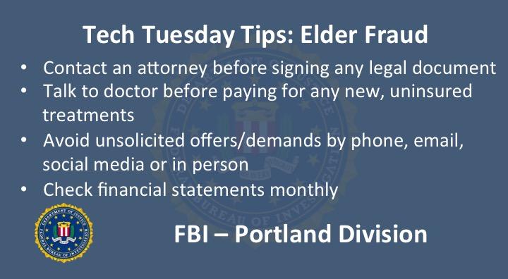 TT_-_Elder_fraud_slide_-_March_27_2018
