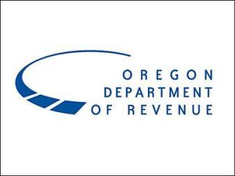oregon_department_of_revenue_logo