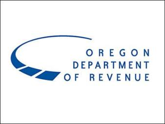 oregon_department_of_revenue_logo