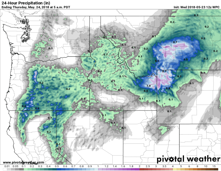 wpc_qpf_024h_p.us_nw