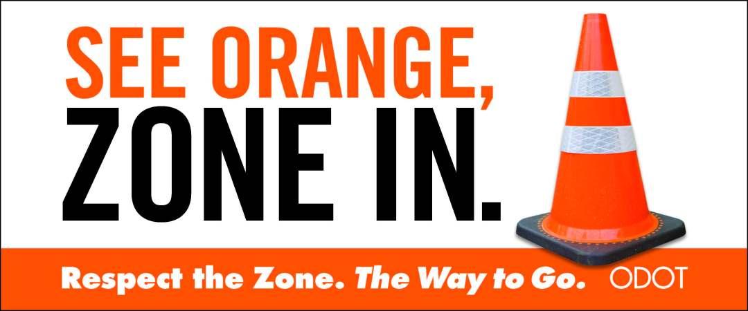 Zone_In.jpg