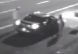 CS_18-43_Suspect_Vehicle