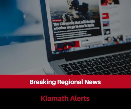 Regional Breaking