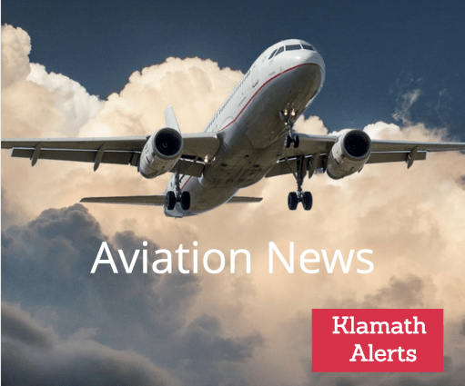 Aviation News