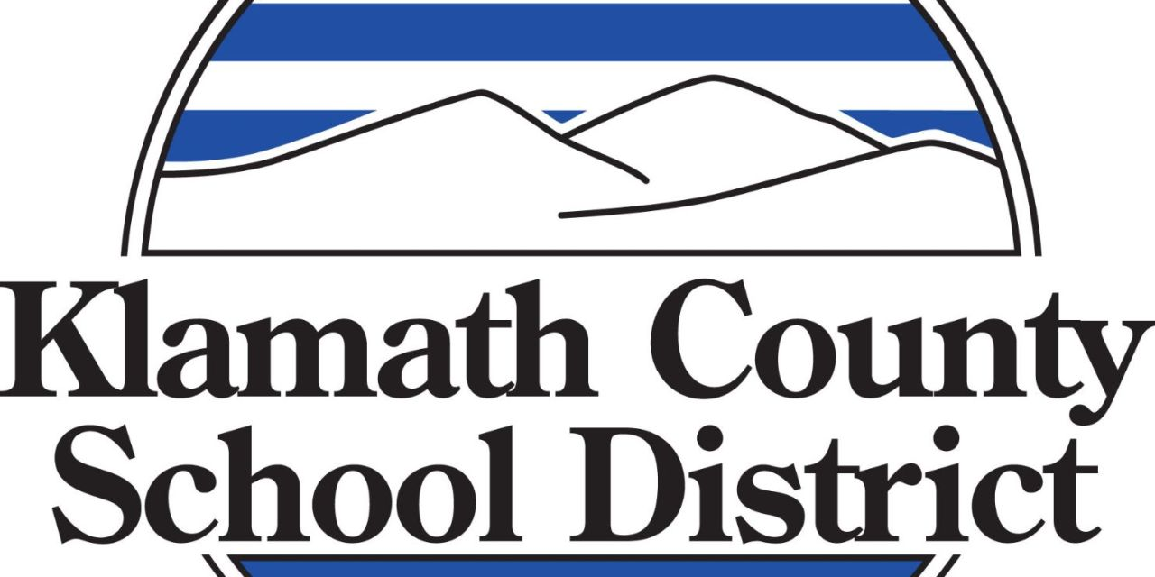 KCSD discontinues non-district facility use until COVID numbers decrease