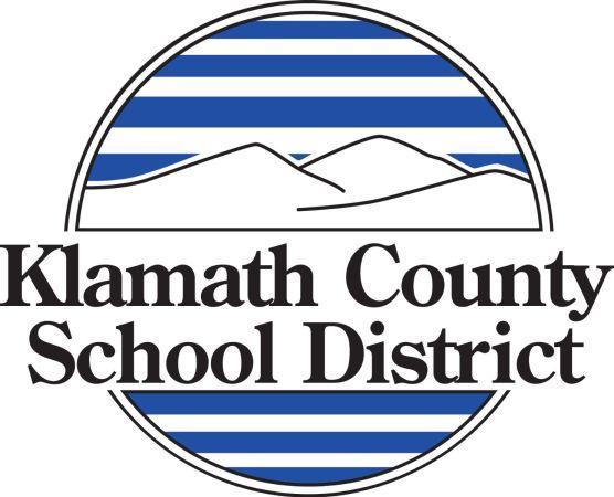 Klamath_recreate