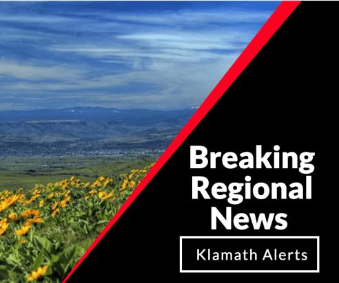 Breakingregional