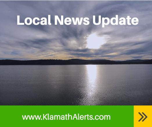 localnewsupdate
