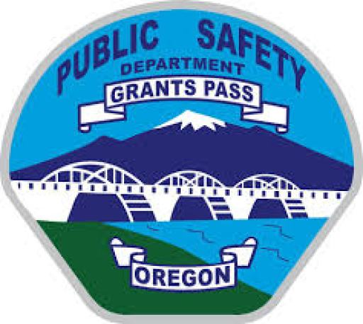 public_safety_logo