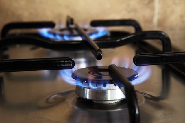 appliance-2257_640.jpg