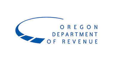 Revenue notifies taxpayers of recent federal tax extenders