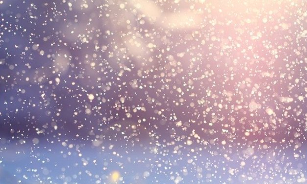 Weather Outlook: Sharp Drop In Temperature By Sunday With Mountain Snow