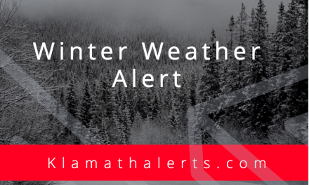 Winter Weather Update: Several snow storms to drop feet of snow in Cascades. Hazardous driving conditions expected
