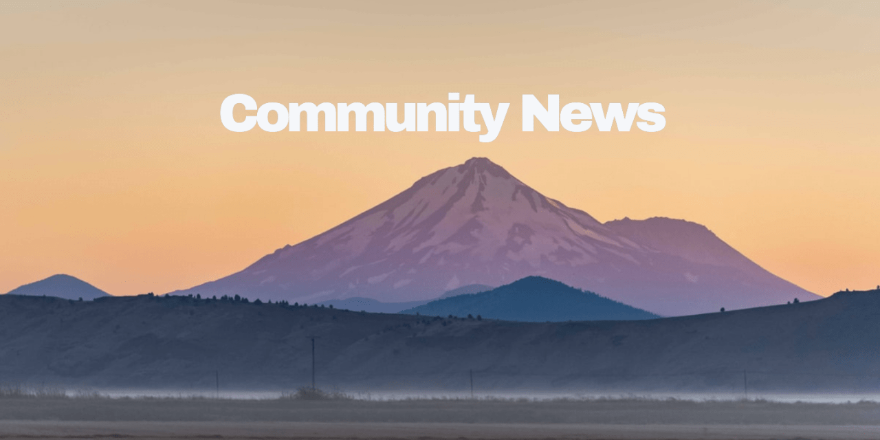 The Klamath County Chamber of Commerce announces the appointment of new board members
