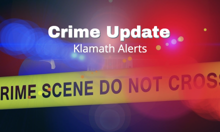 KCSO responds to overnight shooting