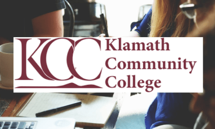 KCC to move all academic, GED, and ESL spring term courses online; workforce trainings are delayed