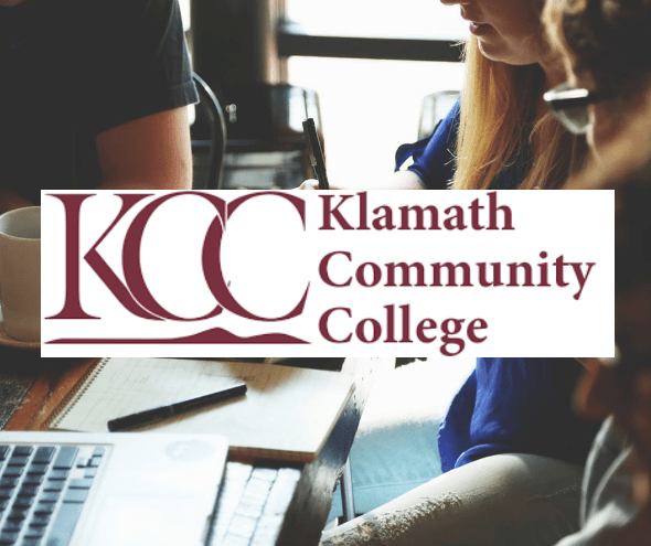 KCC to modify GED, ESL, and workforce development program calendars, community ed classes canceled