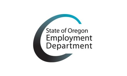OREGON RECOVERS NEARLY ONE-THIRD OF COVID-19 JOB LOSSES