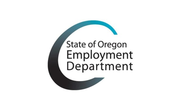CLACKAMAS, DOUGLAS, JACKSON, KLAMATH, LANE, LINCOLN, LINN, AND MARION COUNTIES WORKERS MAY BE ELIGIBLE FOR DISASTER UNEMPLOYMENT ASSISTANCE