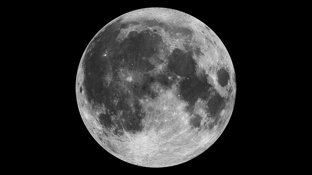 """The biggest """"supermoon"""" of 2020 is tonight"""