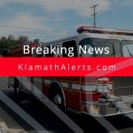 KCSO investigates fatal crash on Del Fatti Lane