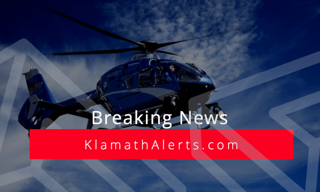 Search And Rescue Locates Two Missing Persons From Klamath Falls