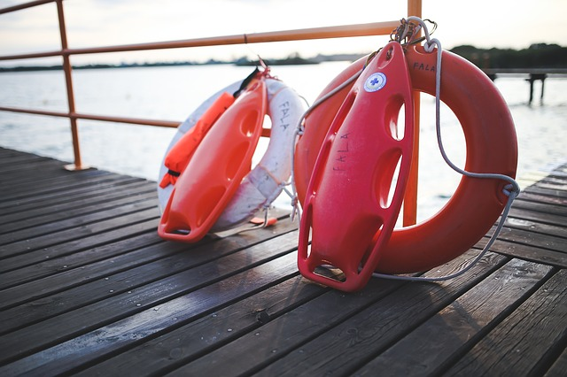 PADDLING FATALITIES TRENDING UP: PREPARATION AND PRACTICE ARE KEY