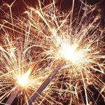 STATE FIRE MARSHAL ASKS OREGONIANS TO KEEP FIREWORKS LEGAL AND SAFE