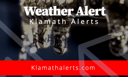 Weather Alert: Freezing conditions and frost possible late Sunday into Monday morning
