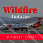 BRATTAIN FIRE UPDATE  September 20, 2020 @ 9 AM