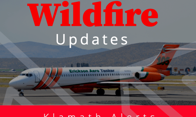 Ponina Fire Update: 1,400 acres with 10 percent containment