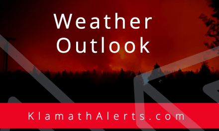 Weather Outlook: Smoke will likely stay with us the majority of the weekend