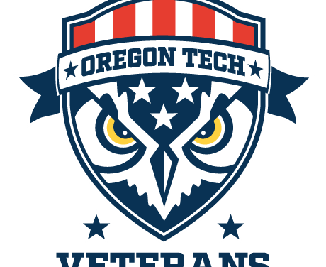 Oregon Tech Receives $69k Grant to Support Campus Veteran Resource Centers