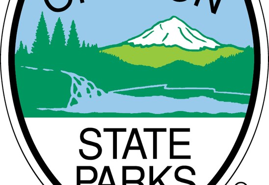 JACKSON COUNTY PARKS TO MANAGE JOSEPH H. STEWART PARK BEGINNING APRIL 1, 2021