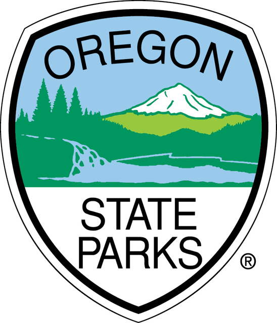 CAMPING AT ALFRED A. LOEB STATE PARK REOPENS MAY 17